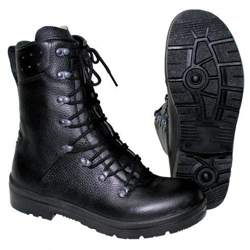 BW Combat Boots, Model 2007 - taktikai bakancs (használt)