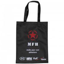 MFH 9210 Reklám táska - Több méretben!