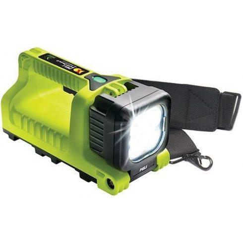 Peli 9415Z0 Rechargeable Large LED Lámpa