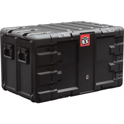 Peli BB0090E-9U BlackBox Rackmount Rotopack Case