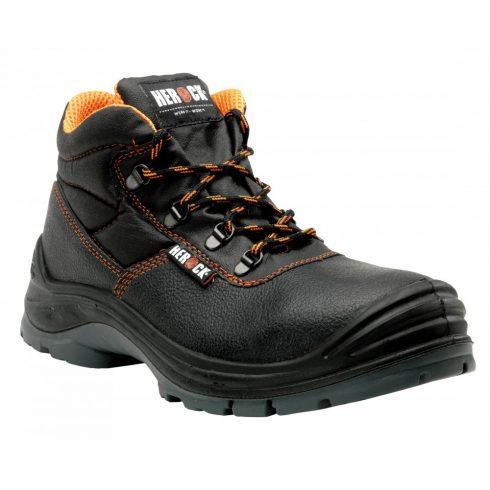 Herock PRIMUS S3 munkavédelmi cipő