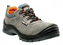 Herock PERFO S1P munkavédelmi cipő