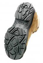 Herock CROSS S1P munkavédelmi cipő