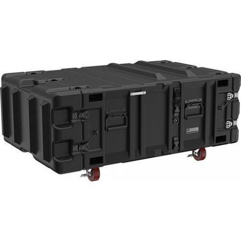 Peli Rack Mount CLASSIC-V-SERIES-4U Case