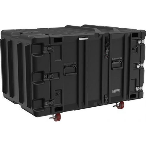 Peli Rack Mount CLASSIC-V-SERIES-9U Case