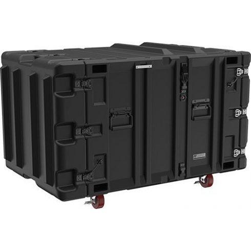 Peli Rack Mount CLASSIC-V-SERIES-9U Case