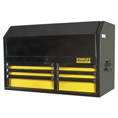 Stanley Fatmax garázsszekrény 900mm felső