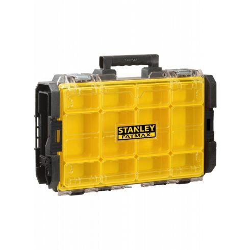 Stanley Fatmax ToughSystem DS100 tároló