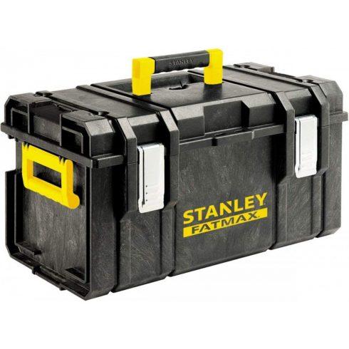 Stanley Fatmax ToughSystem DS300 tároló