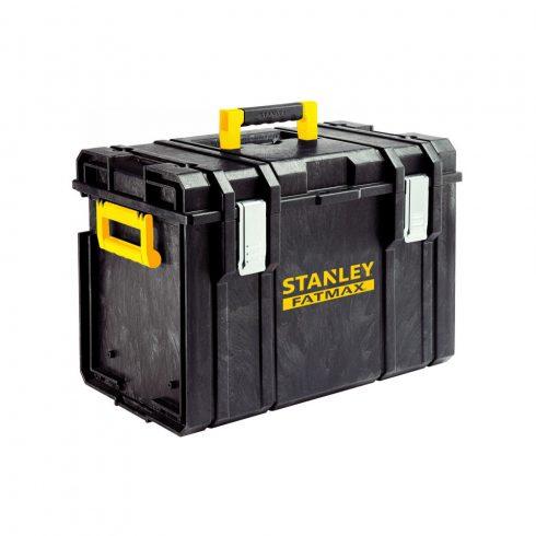 Stanley Fatmax ToughSystem DS400 tároló