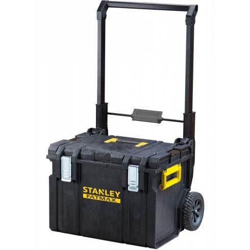 Stanley Fatmax TOUGHSYSTEM DS450 tároló