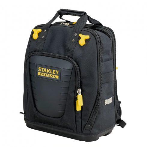 Stanley FatMax Quick Access Hátizsák