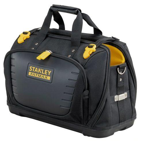 """Stanley FatMax """"Quick Access"""" Kétoldalra nyitható Szerszámtáska"""