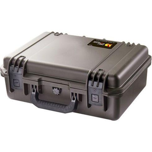 Peli iM2300 Storm Közepes táska