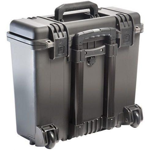 Peli iM2435 Storm Utazó táska