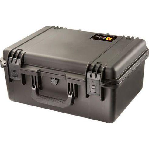 Peli iM2450 Storm Közepes táska