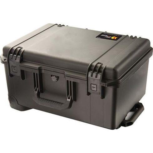 Peli iM2620 Storm Utazó táska