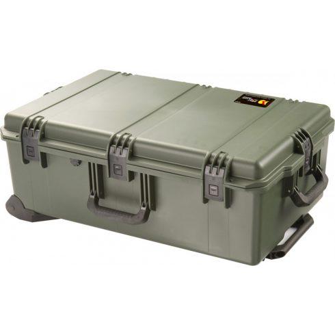 Peli iM2950 Storm Utazó táska