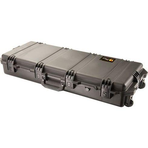 Peli iM3100 Storm Hosszú táska