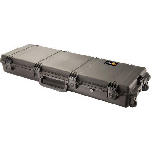 Peli iM3200 Storm Hosszú táska