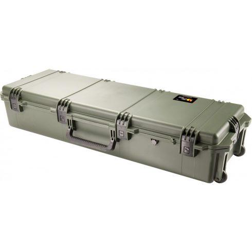 Peli iM3220 Hosszú táska