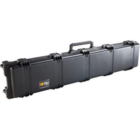 Peli iM3410 Storm Hosszú táska