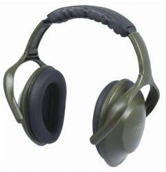 Jack Pyke Prom Sport Ear Defenders Vadász Fülvédő