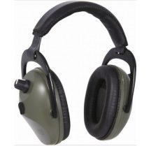 Jack Pyke Pro Sport Pro Electronic Ear Defenders Vadász Fülvédő