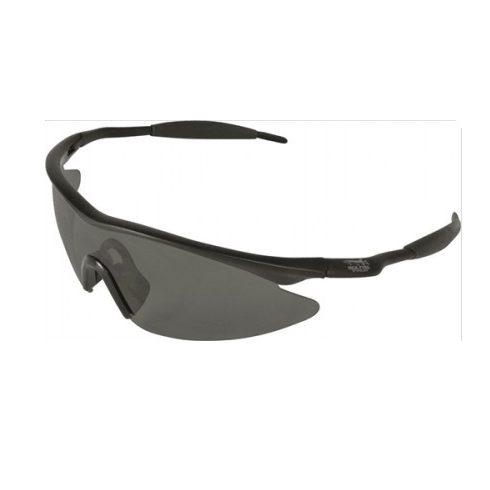 Jack Pyke Pro Sport Shooting Glasses Lövész szemüveg