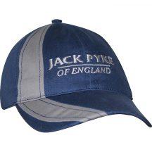 Jack Pyke Sporting baseball sapka - Kék