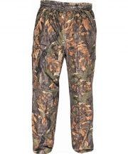Jack Pyke JTRSHUN Hunters Trousers vízálló, lélegző Vadász Nadrág - English Oak Camo/Terepmintás