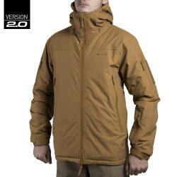Pentagon K01004 LCP Light Coldweather taktikai dzseki - Több színben!