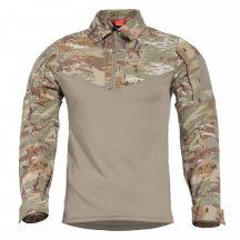Pentagon RANGER ing - Több színben!