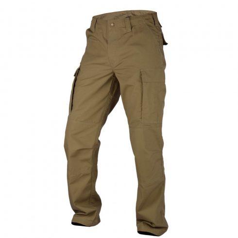 Pentagon K05001 BDU taktikai nadrág - Több színben!