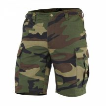 Pentagon K05011 BDU Short taktikai rövidnadrág -Több színben!