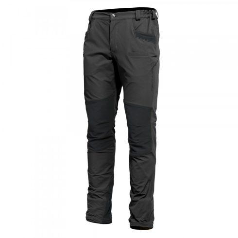 Pentagon K05020 HERMES taktikai és outdoor nadrág - Több színben!