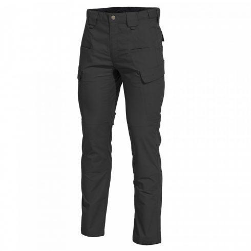 Pentagon ARIS TACTICAL nadrág - Fekete