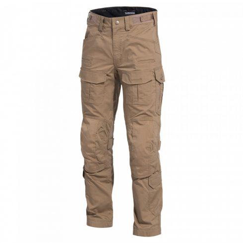 Pentagon Wolf Taktikai nadrág - Több színben!