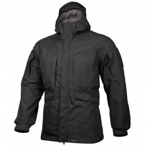 Pentagon K07010 MONSOON - taktikai outdoor vízhatlan kabát - Több színben!