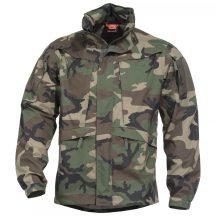 Pentagon TIFON taktikai kabát -Több színben!