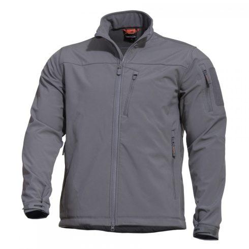 Pentagon K08012 Reiner Softshell taktikai dzseki - Több színben!