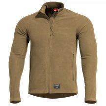 Pentagon ARKOS gyapjú pulóver - Több színben!