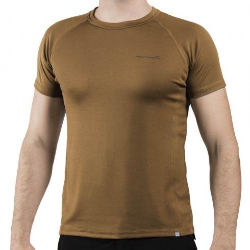Pentagon K09003 Quick Dry-Pro taktikai póló - Több színben!