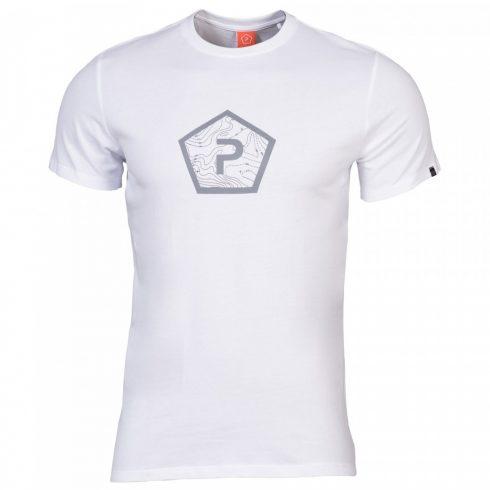 Pentagon K09012ps Pentagon Shape taktikai póló - Több színben!
