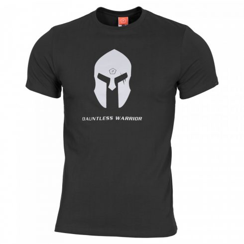 Pentagon K09012sh SpartanHelmet taktikai póló - Több színben!