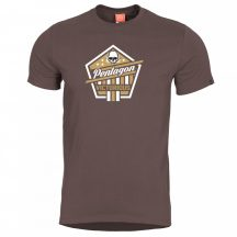 Pentagon VICTORIOUS póló - Több színben!
