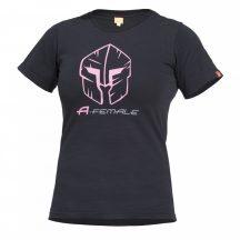 Pentagon ARTEMIS női póló