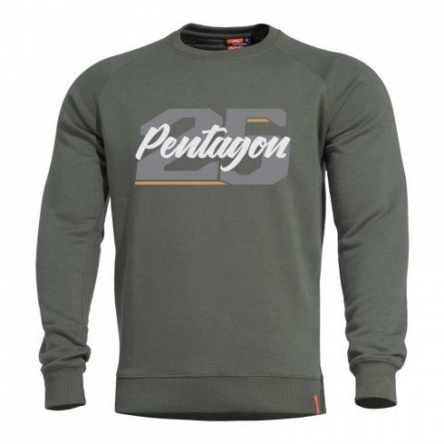 Pentagon HAWK 25 pulóver