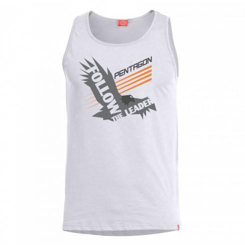 Pentagon ASTIR FOLLOW póló - Több színben!