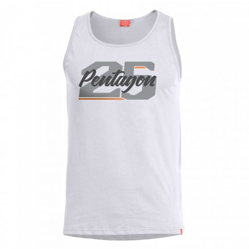 Pentagon ASTIR TWENTY FIVE póló - Több színben!